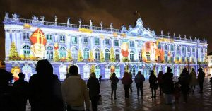 saint-nicolas-son-lumiere-nouveau-2019-nancy