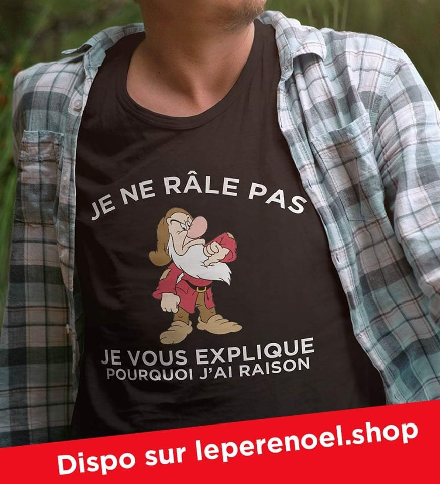 t-shirt-je-ne-rale-pas