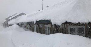 70-cm-neige-vosges-2019