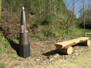 bornes-frontiere-belgique-luxembourg-renove