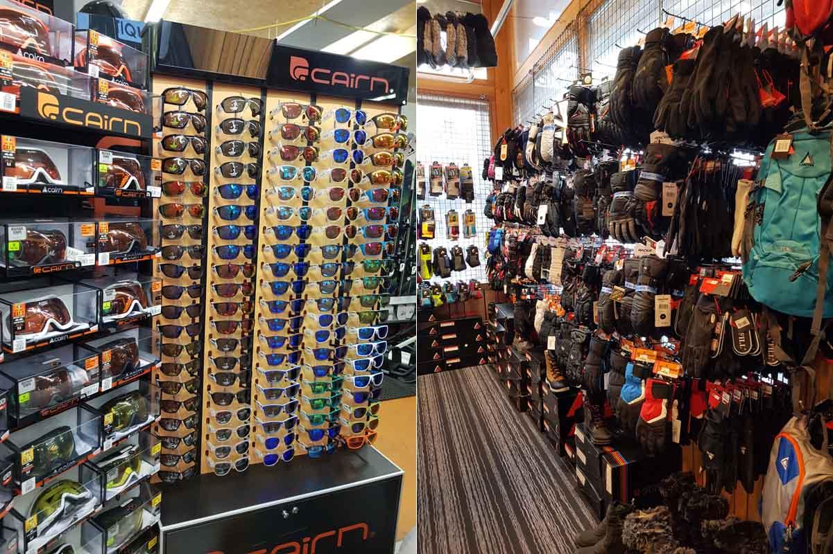 loc-ski-ouverture-boutique