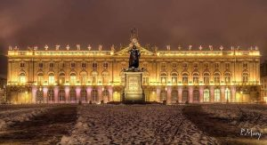 place-stan-nancy-fontaine-neptune-54