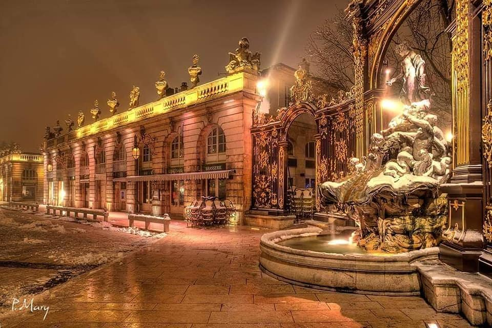 place-stan-nancy-lorraine-fontaine-neptune