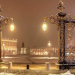La place Stanislas, 16 photos incroyables de la plus belle place au monde