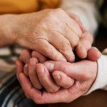Le plus vieux couple marié du monde fête ses 80 ans d'union