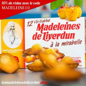 pub-madeleines-liverdun-lorraine