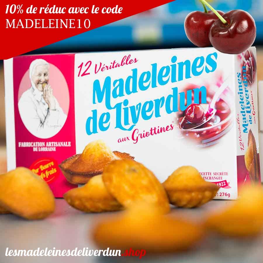 pub-madeleines-liverdun-lorraine-cerise