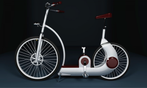 u-feel-velo-electrique-sans-batterie-france