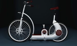 u-feel-velo-electrique-sans-batterie-made-in-france