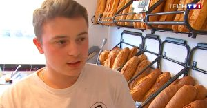 boulanger-19-ans-ardennes