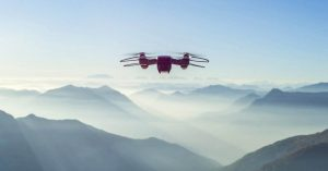 drone-plante-arbres