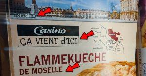 flammekueche-moselle-casino