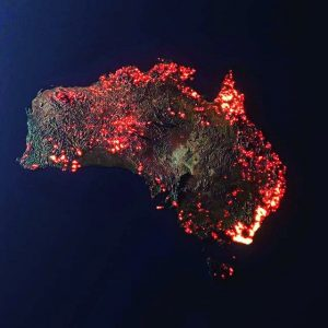 incendies-australie