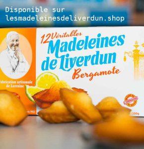 madeleine-bergamote