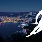 Le premier Village du skieur débarque à Gérardmer, voici le programme