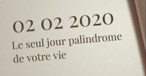 02022020-jour-palindrome-unique