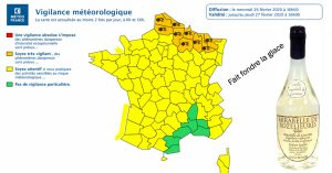 alerte-orange-verglas-lorraine