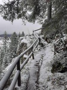 balade-gerardmer-neige-2020
