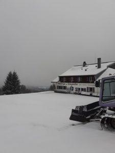 balade-gerardmer-ski