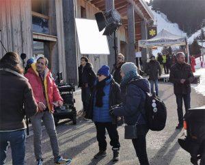 capitaine-marleau-gerardmer-ski-2020-lorraine