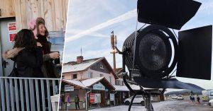 capitaine-marleau-gerardmer-station-2020-lorraine-tournage