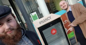 frigo-solidaires-nancy