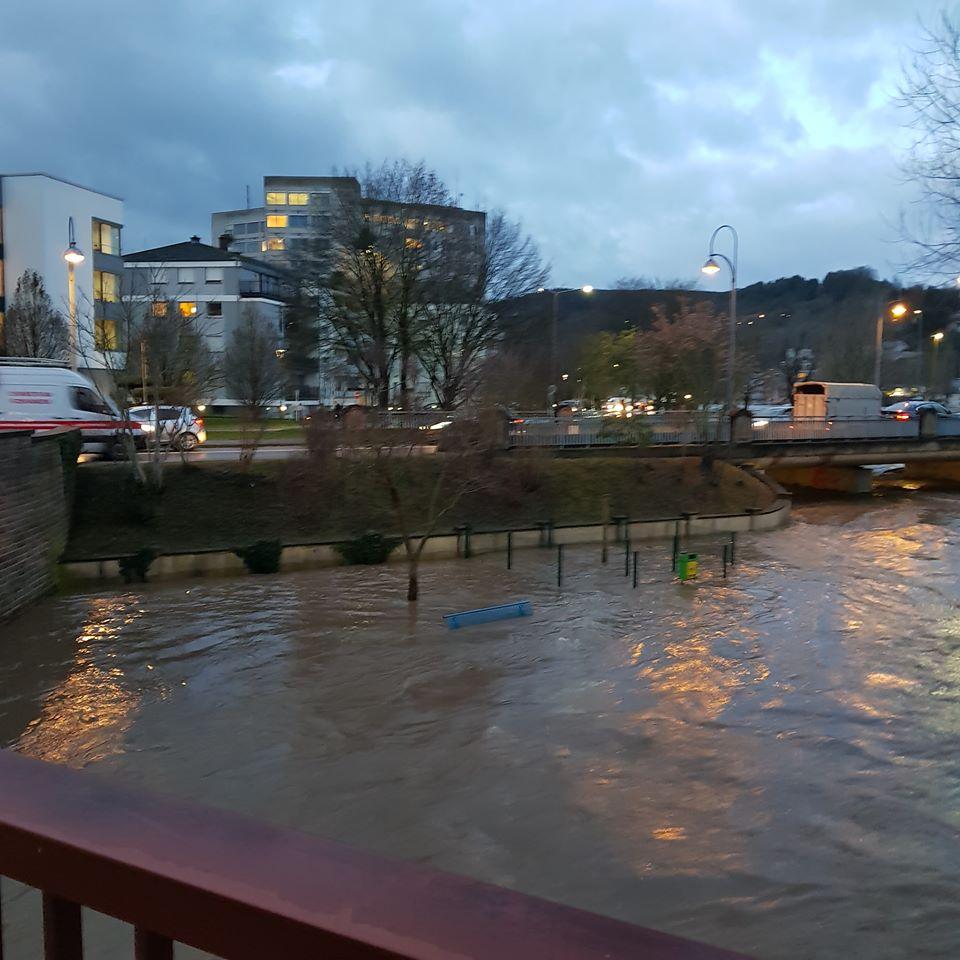 inondations-luxembourg-Ettelbruck