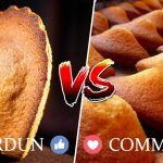 Madeleines : Le match Liverdun – Commercy commence