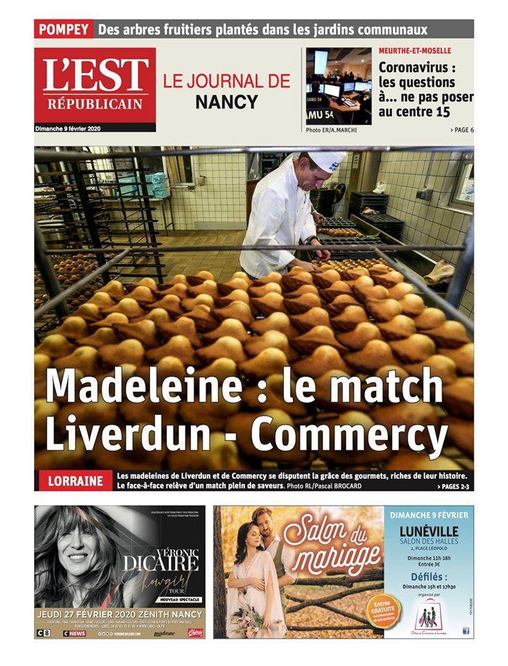 match-madeleines-liverdun-commercy