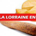 Salon de l'agriculture : une pluie de médailles pour les Lorrains !