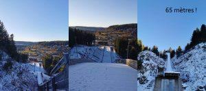 saut-ski-gerardmer