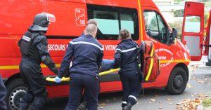 secour-pompier-femme-68-ans-chutte-vent (1)