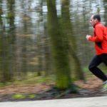 L'autorisation des joggings et marchés couverts va être revue dans 48h par le gouvernement