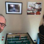 Un couple de Thionvillois positif au Coronavirus raconte leur quotidien