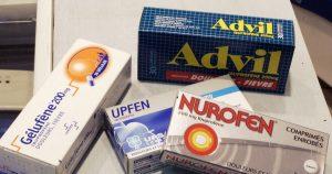 ibuprofene-coronavirus-advil-alerte