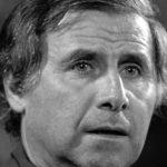 L'ancien sélectionneur de l'Equipe de France de football, Michel Hidalgo, est mort