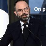 Confinement : une prolongation de deux semaines annoncée par le Premier ministre