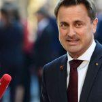 «On n'y arrivera pas sans les frontaliers» affirme le premier ministre Luxembourgeois