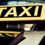 Les taxis Vosgiens se mettent gratuitement à disposition du personnel soignant