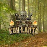 Deux fillettes retrouvées en forêt en Meurthe-et-Moselle : elles voulaient « faire Koh-Lanta »