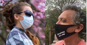 masque-epinal