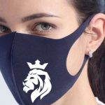 Le Luxembourg va distribuer des masques pour chaque habitant semaine prochaine