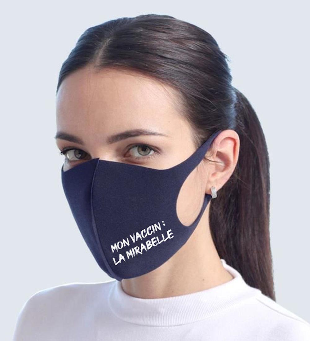 masque-mirabelle-vaccin