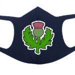 Coronavirus : les Meurthe-et-Mosellans vont recevoir des masques réutilisables