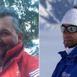 Covid-19 : Le champion de ski Vosgien Nicolas Leduc est décédé