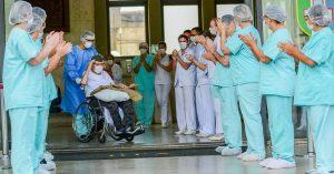 veteran-99-ans-gueri-coronavirus
