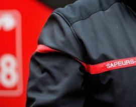 Appel à la grève des pompiers contre le pass sanitaire à partir de lundi