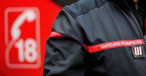voisin-fait-course-pompier-infirmier