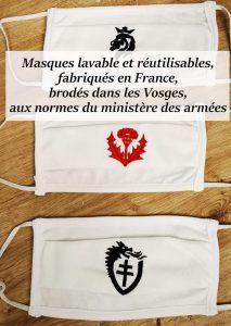 masques-DGA-brodes-vosges