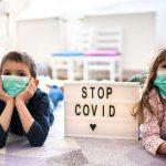 Coronavirus : une mairie de Lorraine refuse d'ouvrir les écoles avant septembre